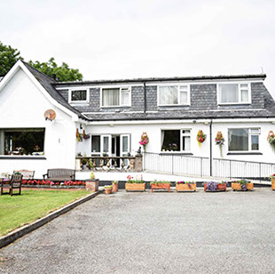 Portree Bed and Breakfast Accommodation